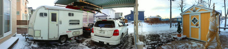 Pano_20121209_0719352